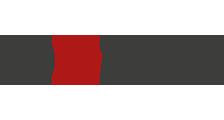 EPIZENTRUM.EVENTS Logo